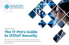 IT-Pro-Guide-20-thumbnail