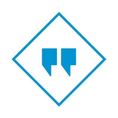 icons-quote.jpg