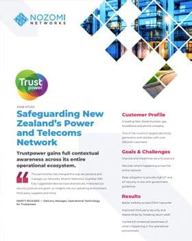 2021-Content-CS-Trustpower-Safeguarding-NZ-LP-1