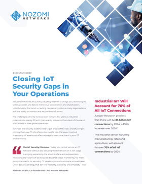 2021-MKTG-Content-DL-Exec-Brief-Closing-IoT-Security-Gaps-in-Your-Operations