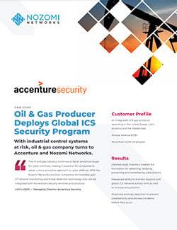 2021-Oil-Gas-Producer-Thumb