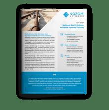 NN-National-Gas-Distributor-Case-Study-DOCUMENT