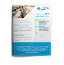 NN-National-Gas-Distributor-Case-Study-DOCUMENT
