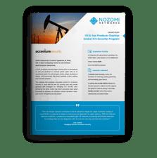 NN-Oil-Gas-Producer-Case-Study-DOCUMENT
