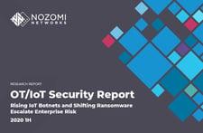NN-Threat-Review-RP-thumbnail