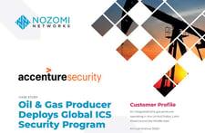 Oil-Gas-Producer-CS-v20-thumbnail