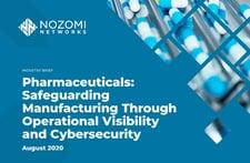 Pharma-IB-v20-thumbnail