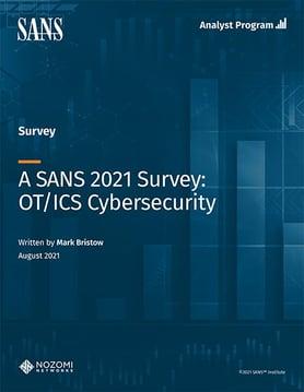Survey_OTICS-Cybersecurity_Nozomi-full-thumb