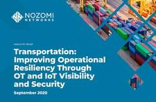 Transportation-IB-v20-thumbnail