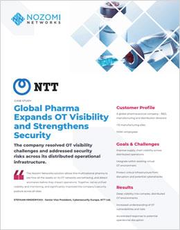 2021--Global-Pharma-CS-Thumb