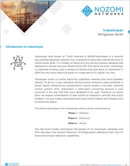2021--Industoryer-Mitigation-Brief-THumb