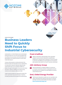 2021-Business-Leaders-Need-Industrial-Cybersecurity-Thumb