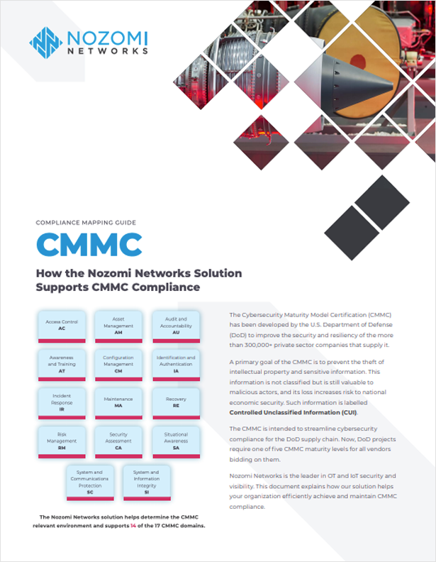 2021-CMMC-Compliance-Thumb