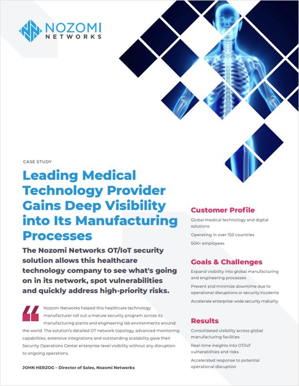 2021-CS-Medical-Technology-Provider-Thumb-1