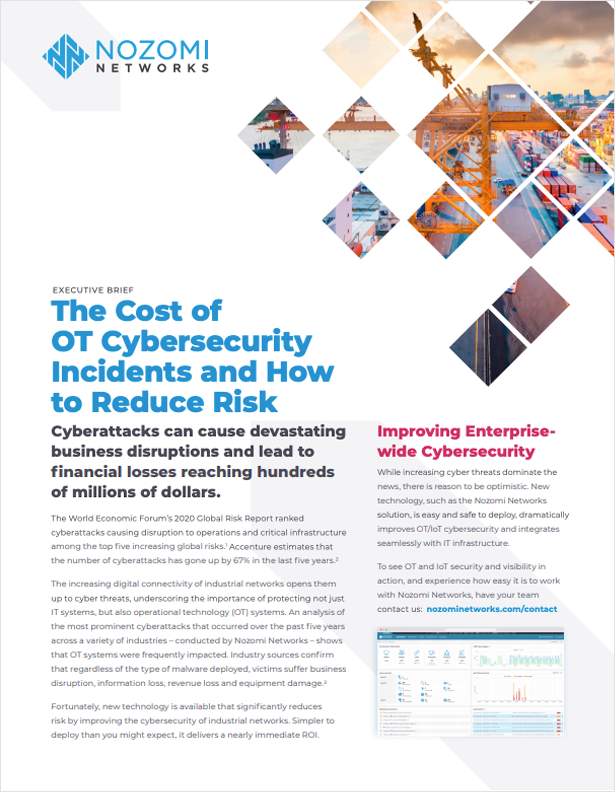 2021-Cost-Of-OT-Cybersecurity-Thumb