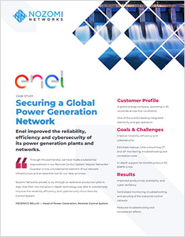 2021-Enel-Case-Study-Thumb