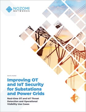 2021-Improving-OT-IoT-Security-Substations-Power-Grids-Thumb