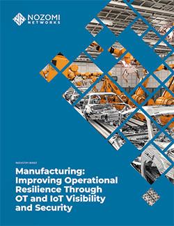 2021-Manufacturing-IB-Thumb