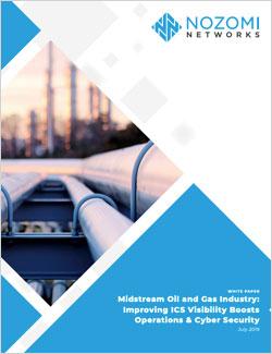 2021-Midstream-Oil-Gas-Thumb