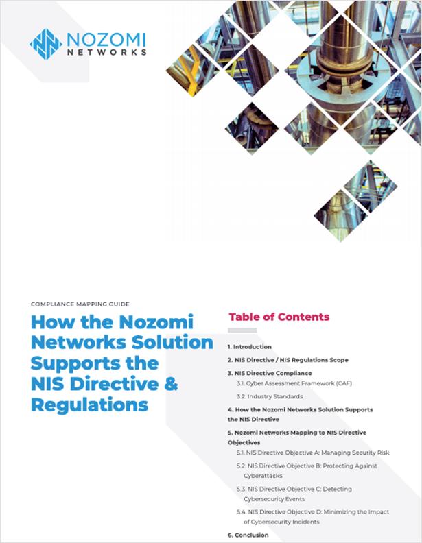 2021-NIS-Directive-Regulations-Thumb-2