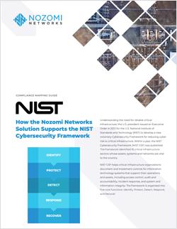 2021-NIST-CSF-Compliance-Thumb
