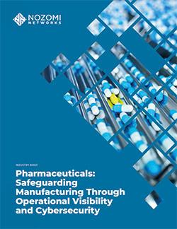 2021-Pharma-IB-Thumb