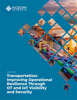 2021-Transportation-IB-Thumb