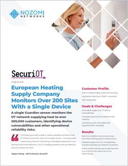 Heating-Company-CS-Thumb